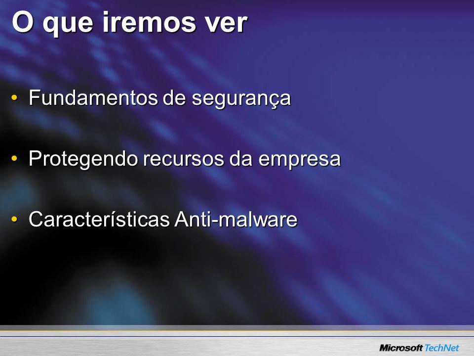 ActiveX Opt-In Internet Explorer 7 IE7 bloqueia controle ActiveX Usuário concede acesso (opts-in) IE7 confirma instalação Controle ActiveX habilitado