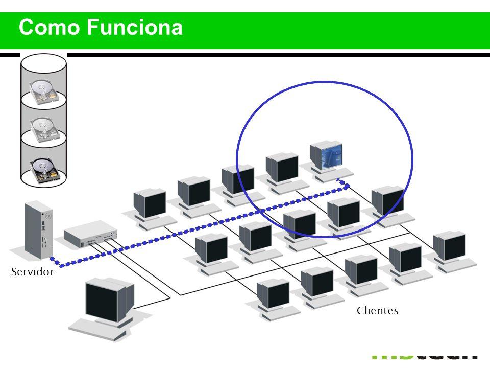 Tutorial eletrônico BXP A instalação acompanha um Tutorial sobre o produto BXP, para que usuários tenham a disposição um material auto-instrucional e possam explorar melhor os recursos que a solução tem a oferecer