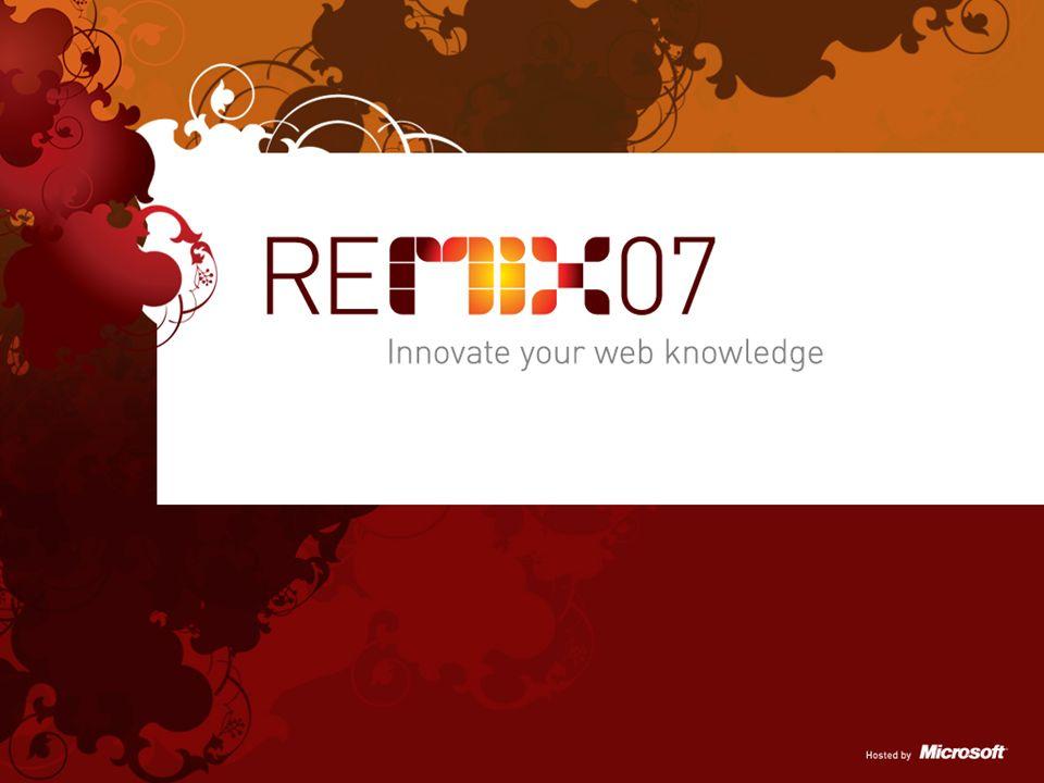 2 Tirando proveito de PHP (...com a plataforma Microsoft) Roberto Prado Microsoft Brasil rprado@microsoft.com