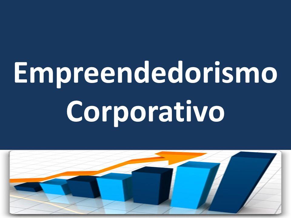 1.Executive Summary (A parte que todos vão ler e decidir se vão continuar lendo!) 2.Descrição da oportunidade, da visão, dos objetivos (entusiasmo!) 3.O produto/O serviço (estressar as características diferenciais, os benefícios, as inovações!) 4.O mercado/concorrentes 5.Estratégia de marketing e vendas 6.Plano Operacional 7.A gestão/Organização 8.Finanças/Recursos (Faturamento, custos fixos, margem de contribuição, fluxo de caixa)
