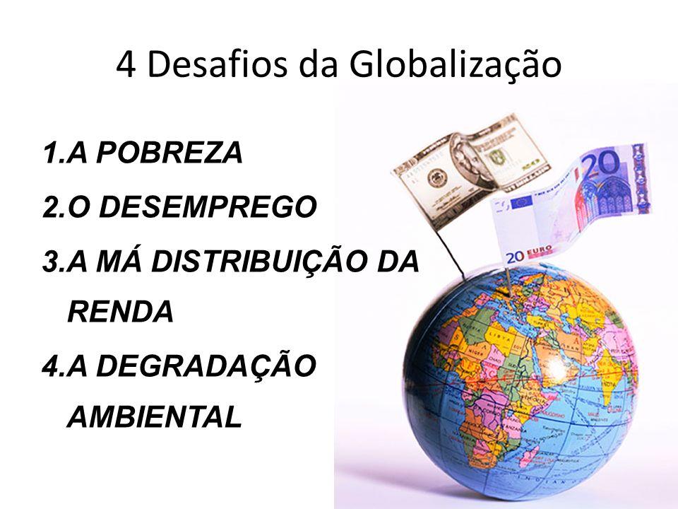 Marketing Internacional no Século XXI O mundo está encolhendo rapidamente com o advento de comunicações, meios de transporte e fluxos financeiros mais velozes.