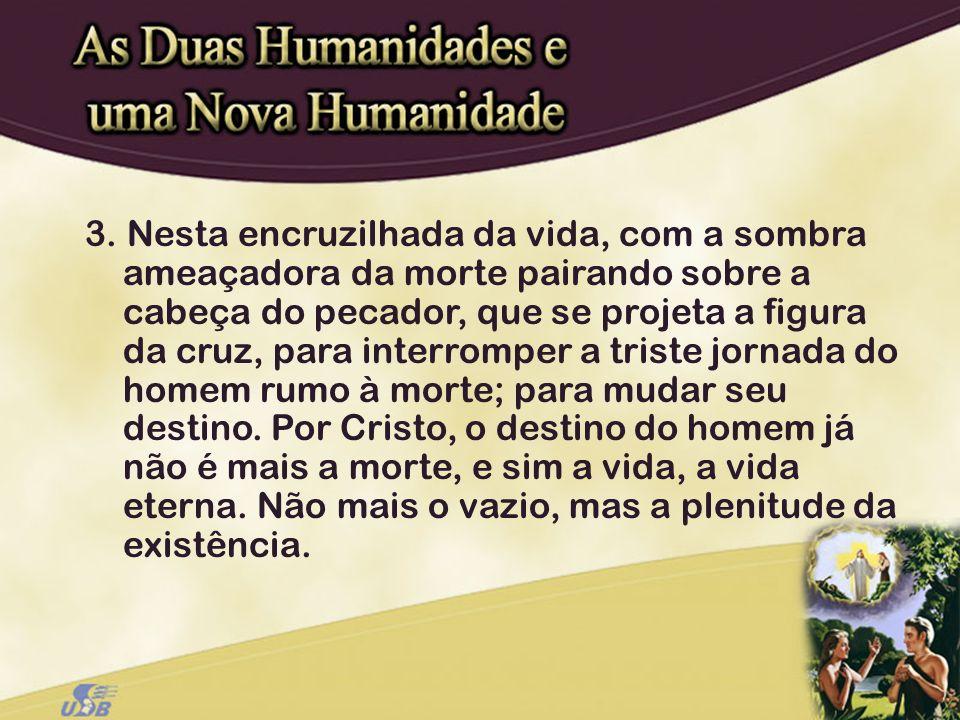 d) Viver segundo a carne é viver sob o domínio dos ditados e desejos da natureza humana pecaminosa, em vez de sob o domínio dos ditados e do amor de Deus.