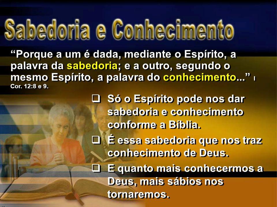 Cristo estabeleceu os apóstolos como os líderes da Igreja Cristã.