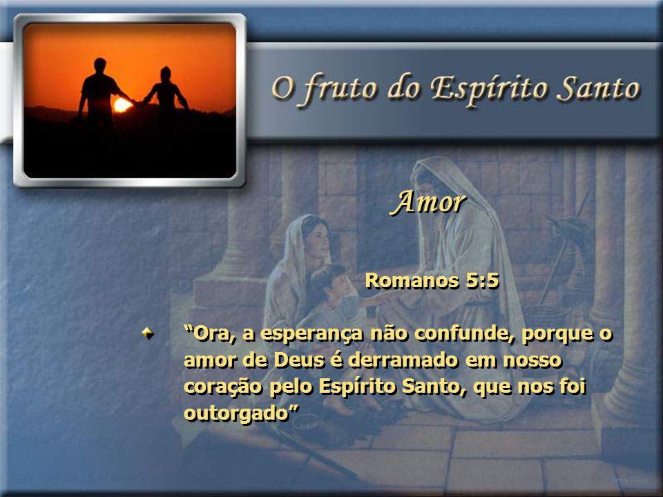 Pergunta 8 De onde vem a fé? Efés. 2:8 Fé