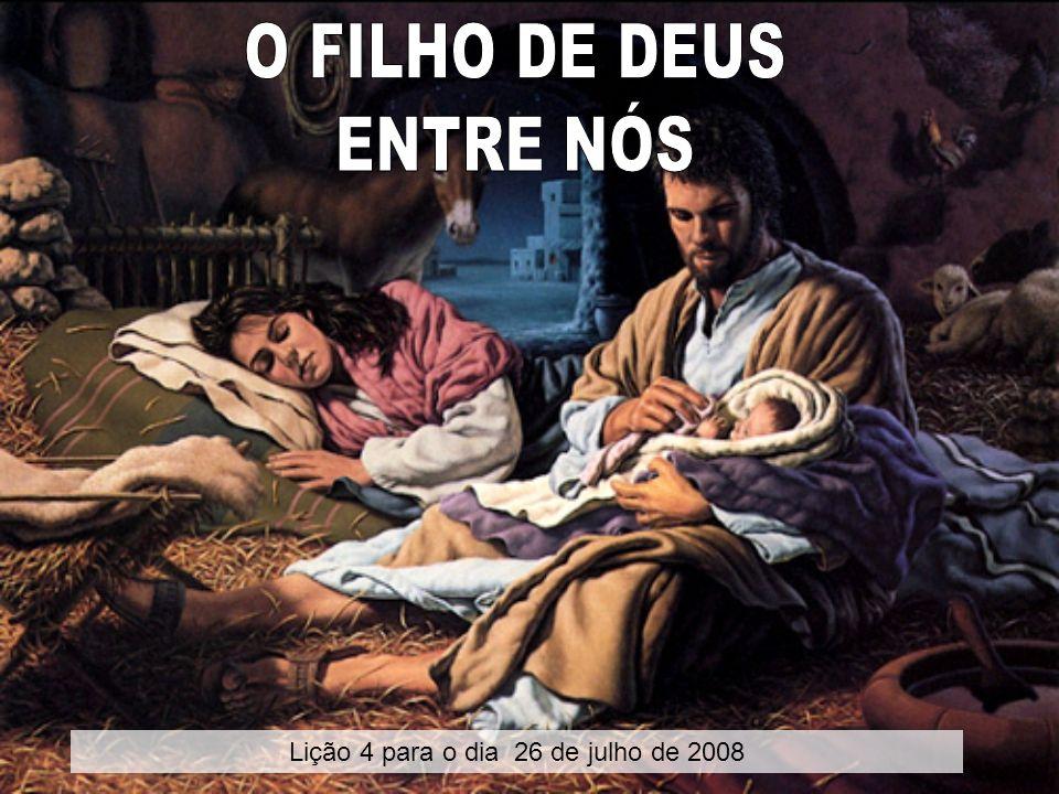 porque percorreis o mar e a terra para fazer um prosélito; e, depois de o terdes feito, o tornais duas vezes mais filho do inferno do que vós.