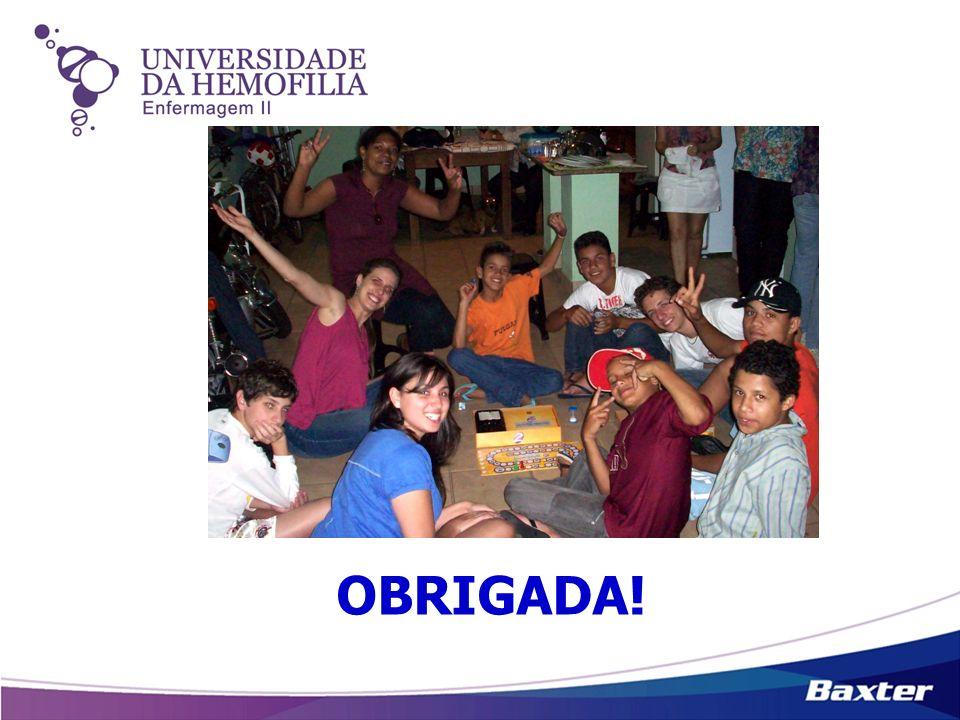 roroveri@unicamp.br (19) 3521-8256