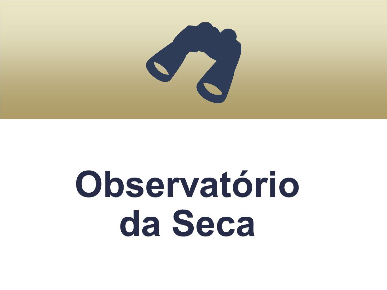 Observatório da Seca
