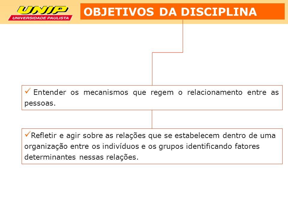 Fonte: http://www.linhadireta.com.br/livro/parte4/artigos.php?id_artigo=16 Gerenciando Conflitos De onde se originam os conflitos?