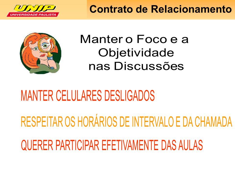 Dinâmica da Relações Interpessoais Alguns autores definem organização como: um sistema de atividades conscientemente coordenadas de duas ou mais pessoas .
