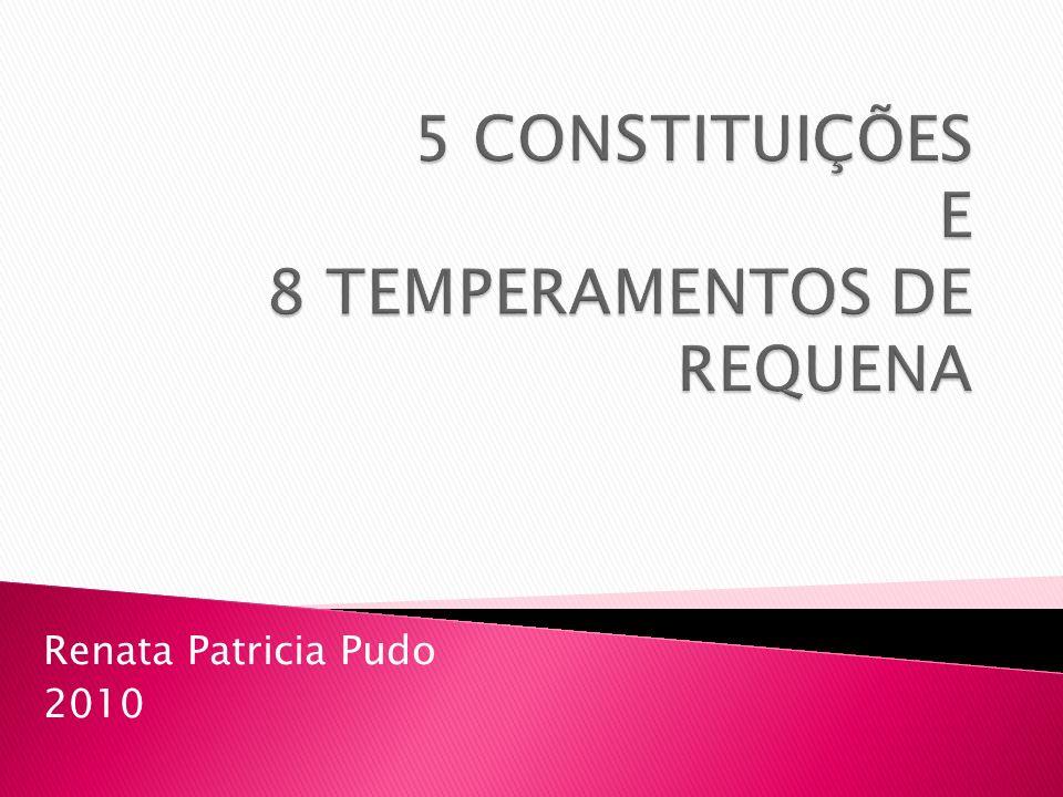 Renata Patricia Pudo 2010