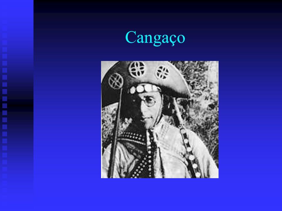Ode ao Burguês Eu insulto o burguês.O burguês-níquel o burguês-burguês.