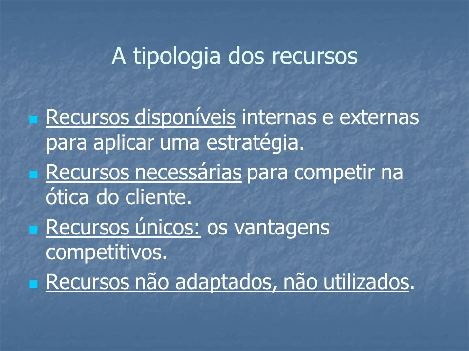Diagnóstico Comercial Abrangência: cobertura da área atuação.