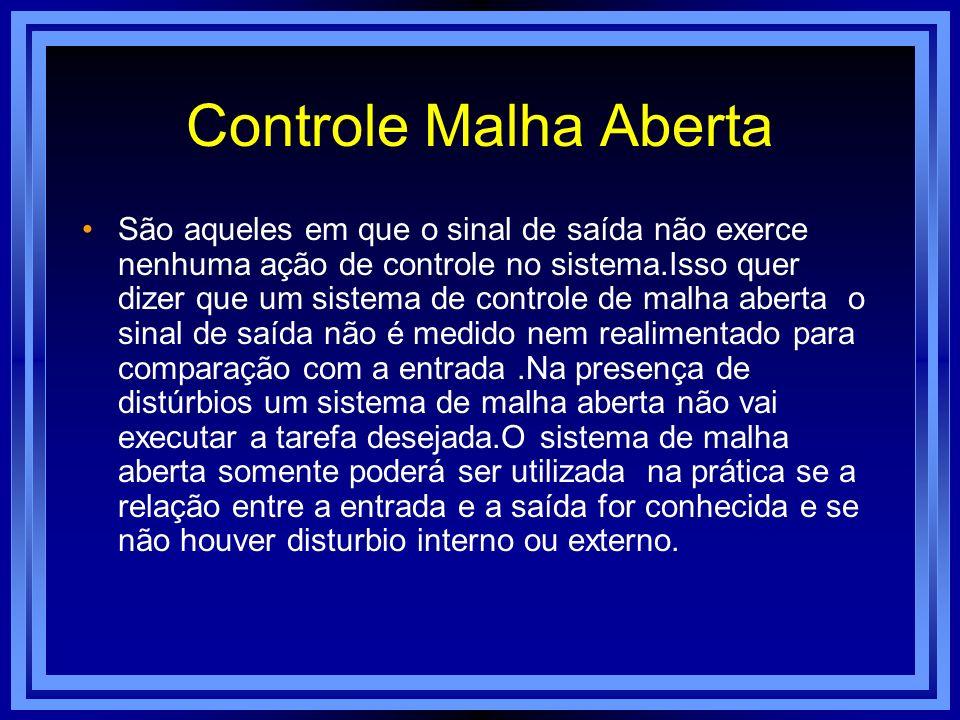 FORMULA DE MAISON