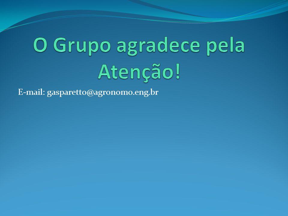 E-mail: gasparetto@agronomo.eng.br