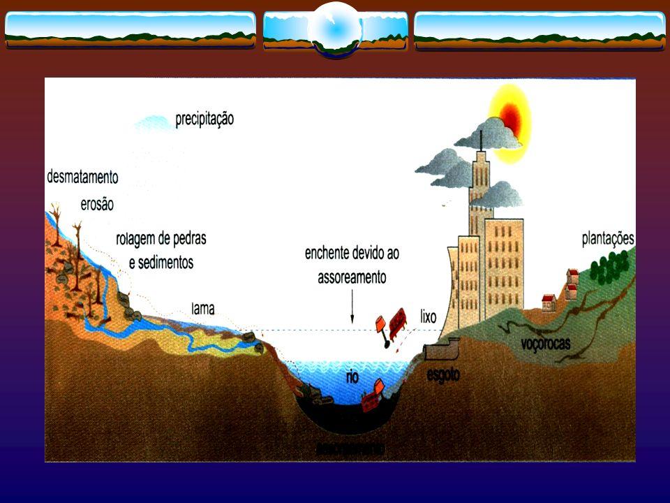 SOL, PRINCIPAL FONTE DE ENERGIA, PODERÁ PASSAR OS PRÓXIMOS DOIS CICLOS (22 ANOS) PRODUZINDO MENOS ENERGIA E O CLIMA GLOBAL RESFRIAR PREVISÃO DO CICLO DE MANCHAS SOLARES -----------------------------------------------------------