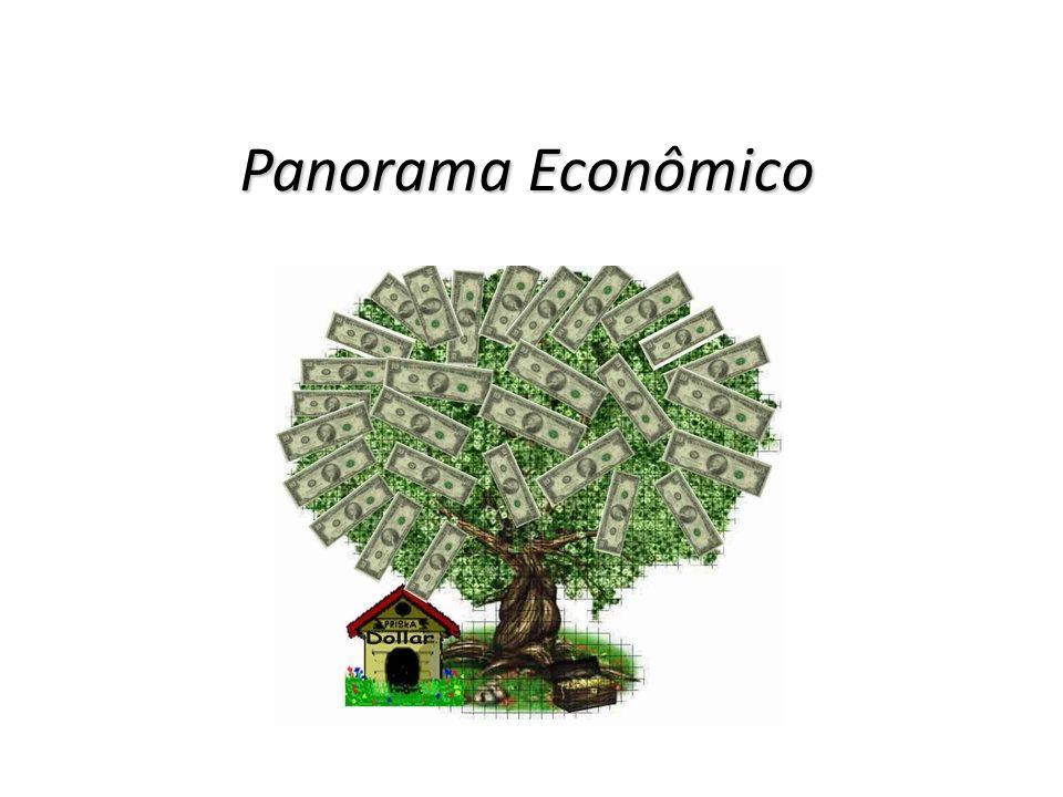 Histórico Economico Incentivo Público Entre 1885 e 1925 – pasta e celulose eram importadas e as atividades florestais eram desvinculadas as empresas.