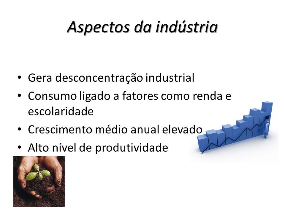 Dados do setor 220 empresas em 450 municípios, localizados em 17 estados e nas 5 regiões 1,7 milhão de hectares de área plantada para fins industriais 2,8 milhões de hectares de florestas preservadas 2,2 milhões de hectares de área florestal total certificada Exportações: US$ 5,8 bilhões