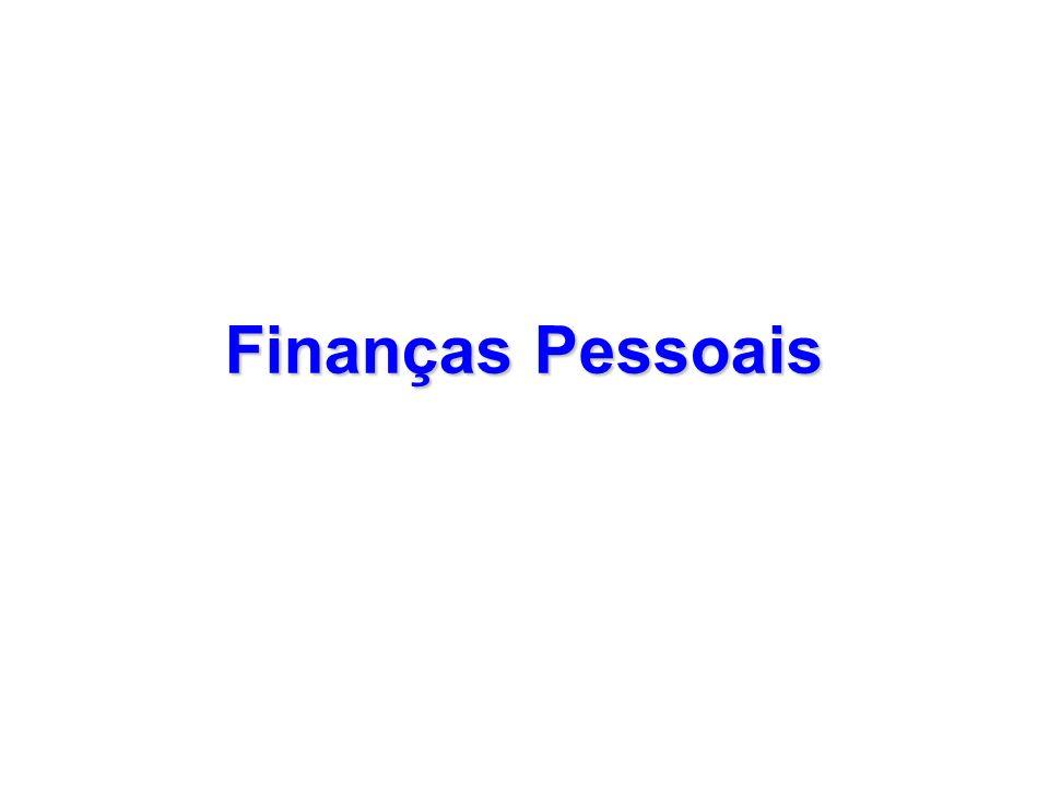 Tópicos Planejamento Financeiro Pessoal Planejamento Financeiro Pessoal Poupança e Investimento Poupança e Investimento Fundos de investimento Fundos de investimento Título x Ação Título x Ação Bolsas de Valores Bolsas de Valores Clubes de investimento Clubes de investimento Cuidados ao investir em ações Cuidados ao investir em ações