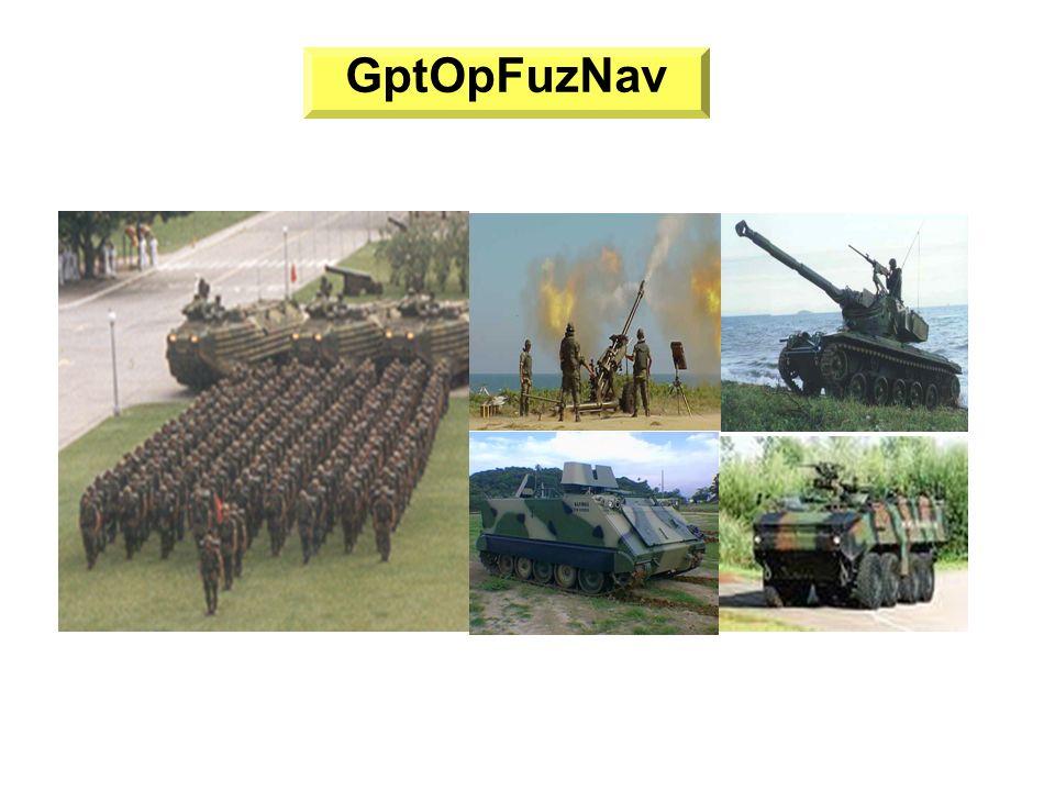 GptOpFuzNav