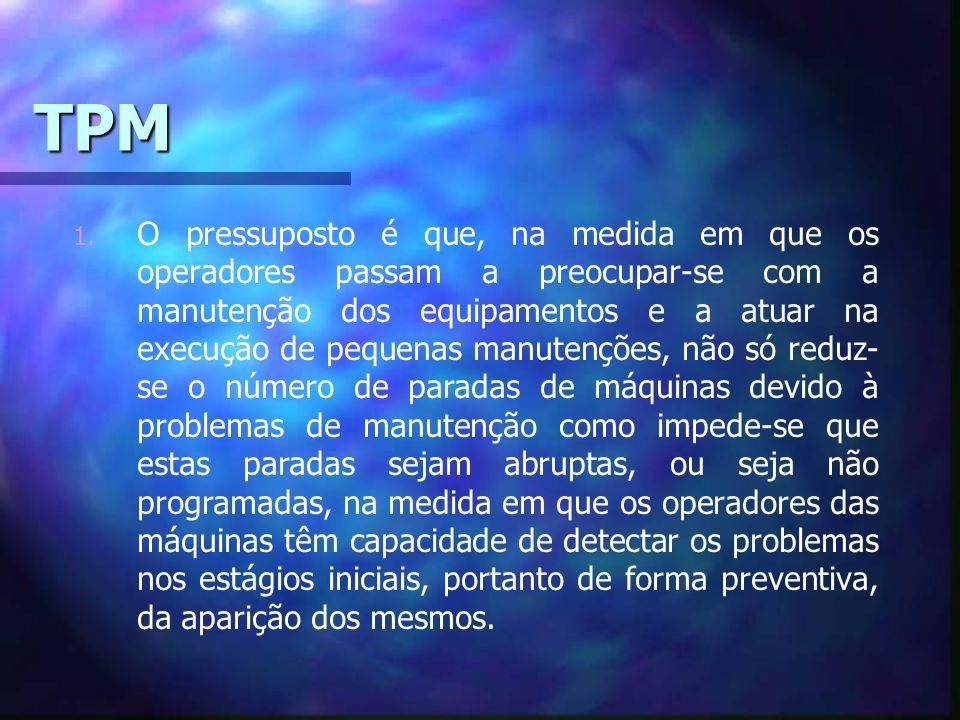 TPM 1.1.