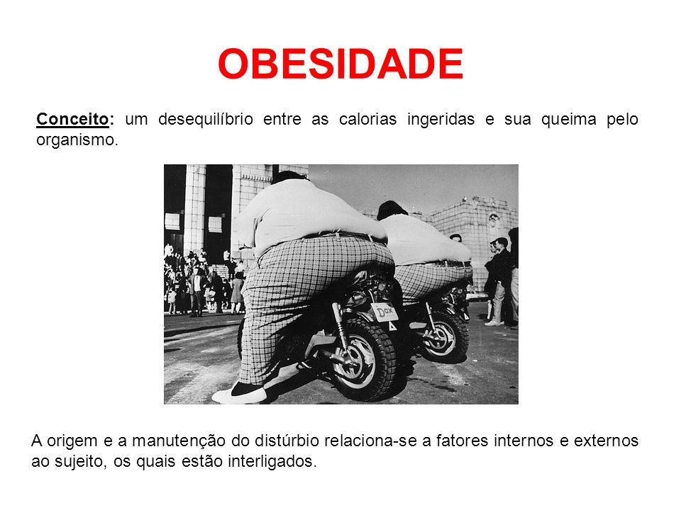 OBESIDADE Quantidade de Perda de Peso A redução do peso corpóreo envolve a perda de proteína e gordura em quantidade que são determinadas em algum grau pela taxa de redução de peso.