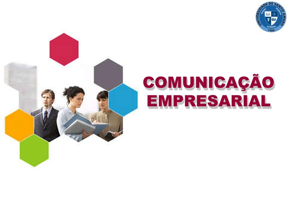 A primeira agência de Relações Públicas aberta no Brasil foi a AAB, de Rolim Valença.A primeira agência de Relações Públicas aberta no Brasil foi a AAB, de Rolim Valença.