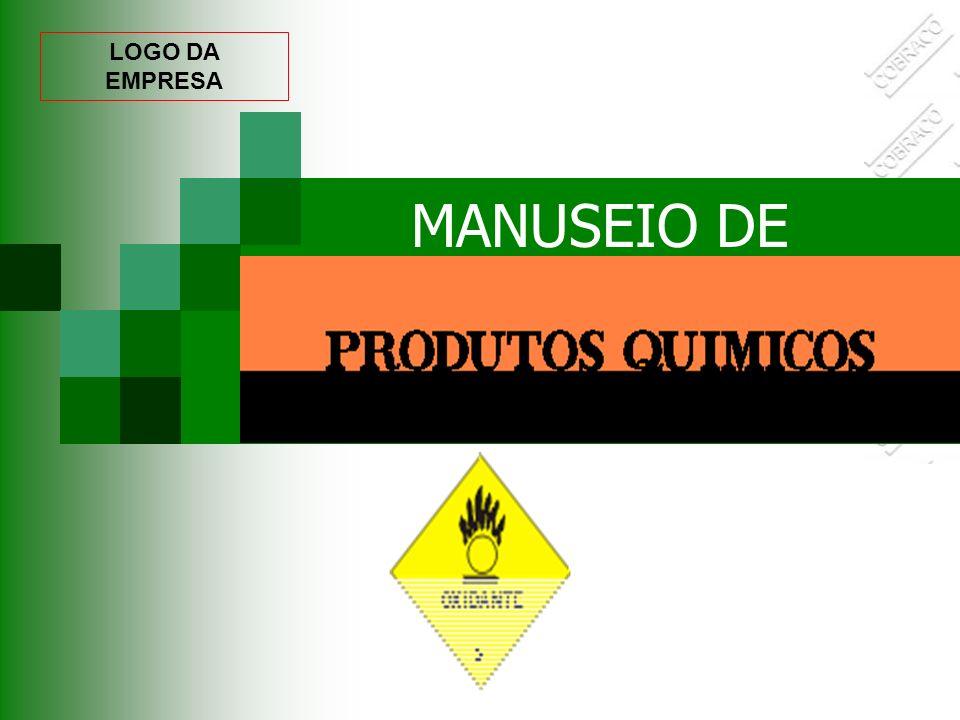 MANUSEIO DE LOGO DA EMPRESA