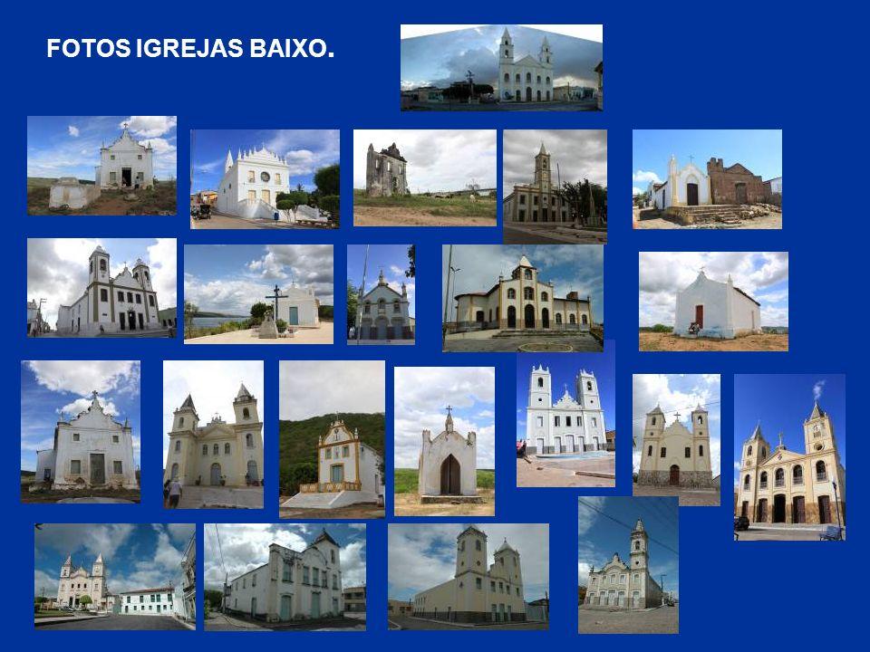 FOTOS IGREJAS BAIXO.