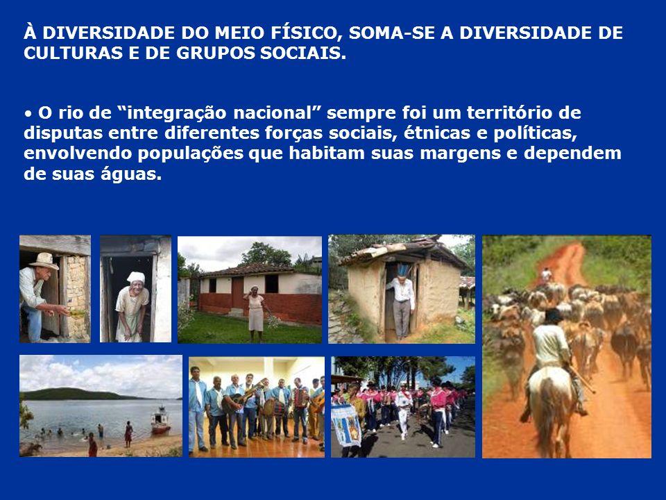 PIRANHAS TRECHO 6 –BAIXO SÃO FRANCISCO (AL E SE) PORTO DA FOLHA