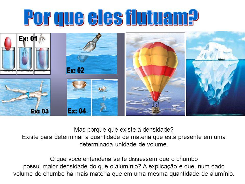 Qual seria a altura da coluna de água correspondente a pressão atmosférica??.