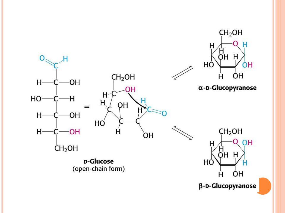 4- M ÉTODOS CROMATOGRÁFICOS Açúcares determinados individualmente: separação dos diversos tipos.