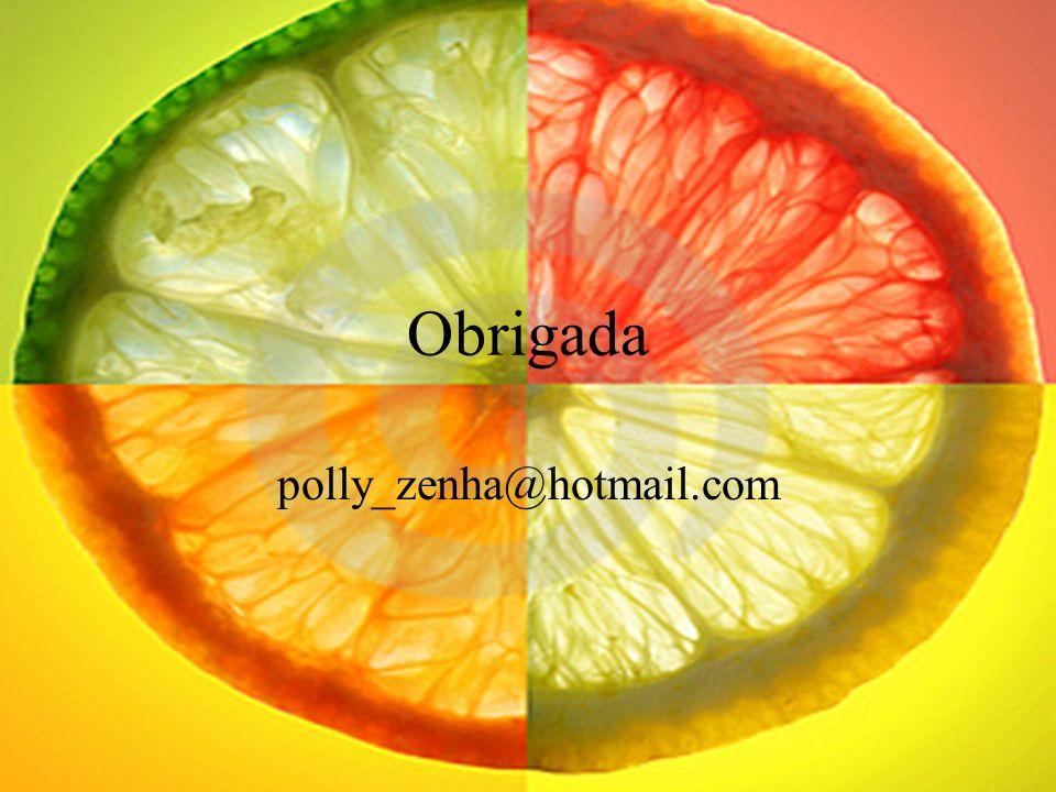 Obrigada polly_zenha@hotmail.com
