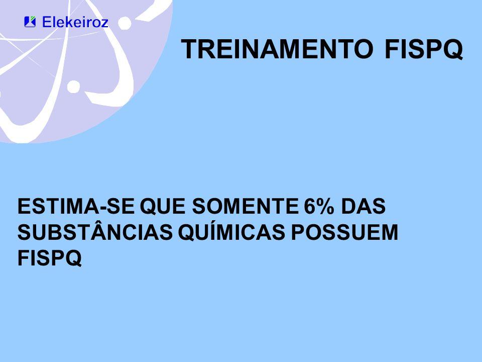 12 - INFORMAÇÃO ECOLÓGICA EFEITOS AMBIENTAIS, COMPORTAMENTO E IMPACTOS DO PRODUTO PERSISTÊNCIA / DEGRADABILIDADE ECOTOXICIDADE NOCIVIDADE PARA ORGANISMOS AQUÁTICOS
