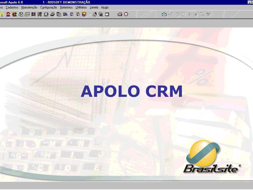 9 APOLO CRM