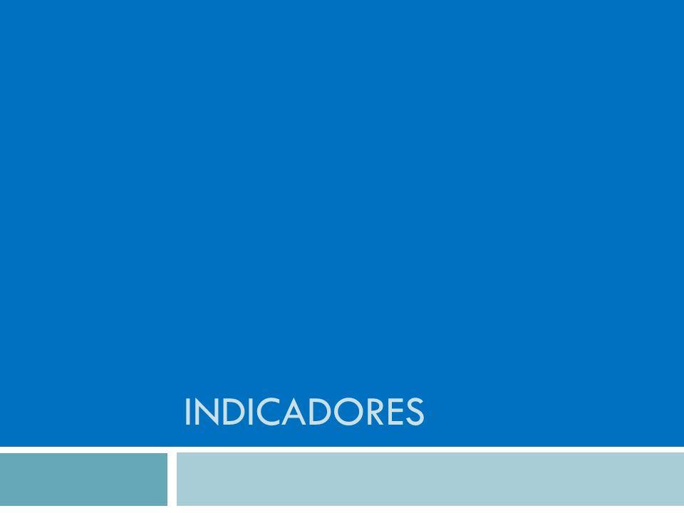 Epidemiologia Estudo da distribuição e dos determinantes de eventos relacionados à saúde em populações específicas e sua aplicação para o controle de problemas de saúde