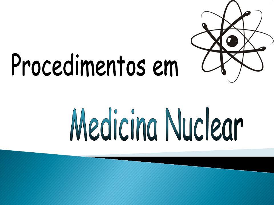 Emissão de partículas beta pelos radionuclídeos. Tireoidéctomia.