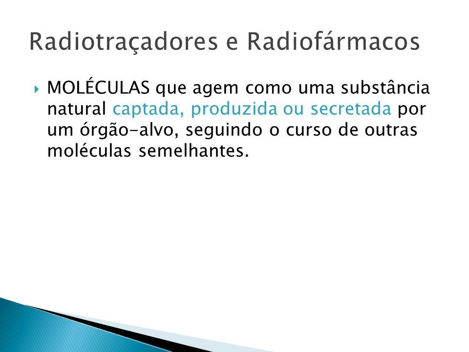 Hidronefrose; Estase da urina radiomarcada em vias excretoras.