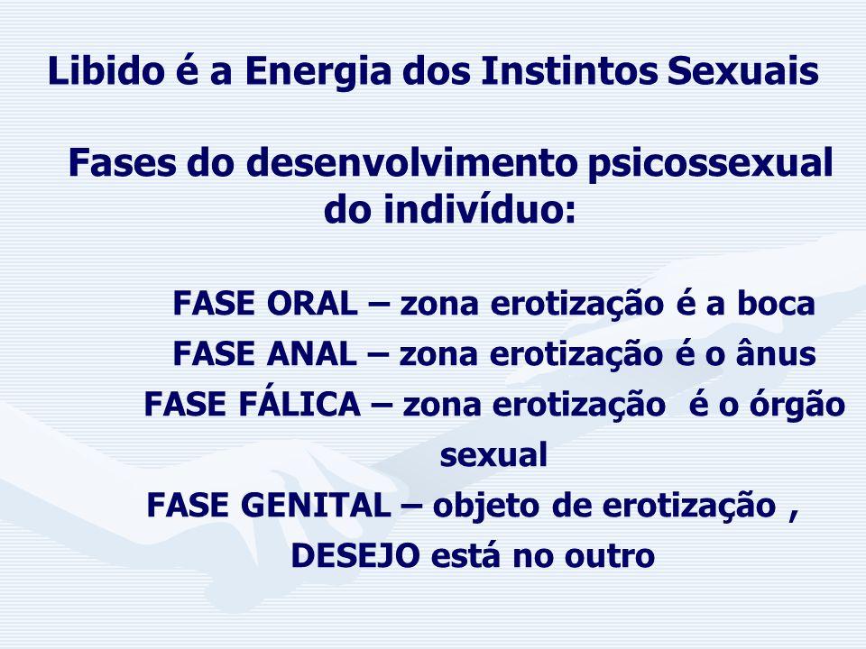 A descoberta da Sexualidade Infantil A função sexual existe desde o princípio da vida. O período de desenvolvimento da sexualidade é longo e complexo
