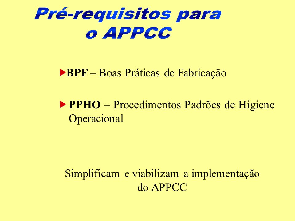 Procedimento Padrão de Higiene Operacional (PPHO) Título: Potabilidade da Água CÓD: PPHO 1 Revisão: Página___ de___ Elaborado por: Verificado por:Aprovado por: cabeçalho rodapé