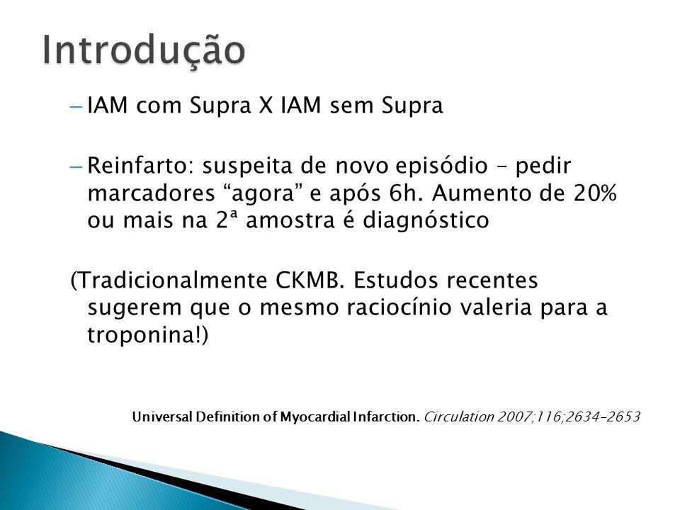 VD – CD V3R – V6R Posterior – CD ou Cx V7-V8 UpToDate 17.1, 2009