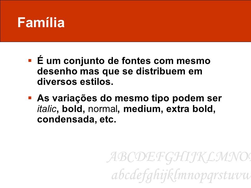Formato de impresso e área do texto Deve haver uma relação direta entre o formato e a área do texto e um equilíbrio entre eles Muito branco para as edições de luxo e pouco para as edições econômicas