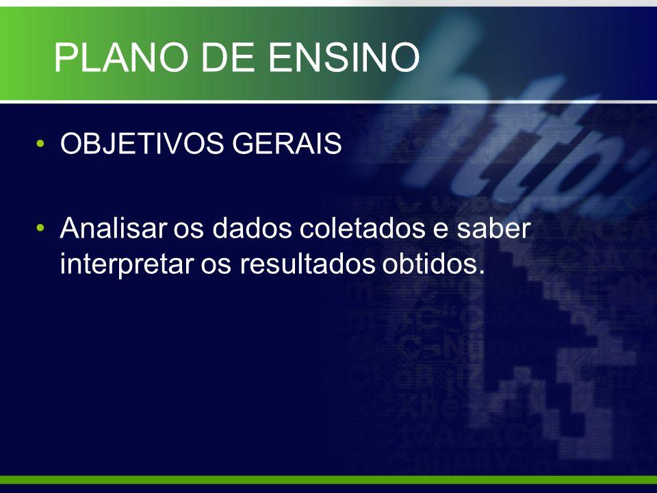 TIPOS DE DADOS DADOS QUANTITATIVOS Números que representam contagens ou medidas.