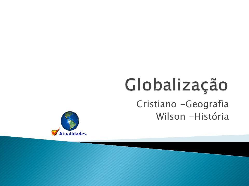 Aladi-Associação Latino Americana de Integração, é um organismo intergovernamental com sede na cidade de Montevidéu, no Uruguai, que visa contribuir com a promoção da integração da região latino-americana, procurando garantir seu desenvolvimento econômico e social.