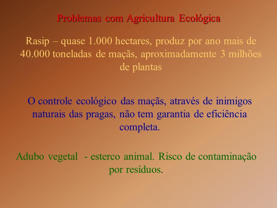 Adubação Verde Consiste no cultivo de vegetais de uma ou mais espécies em rotação, deixando-as em superfícies ou incorporadas ao solo, visando a prote