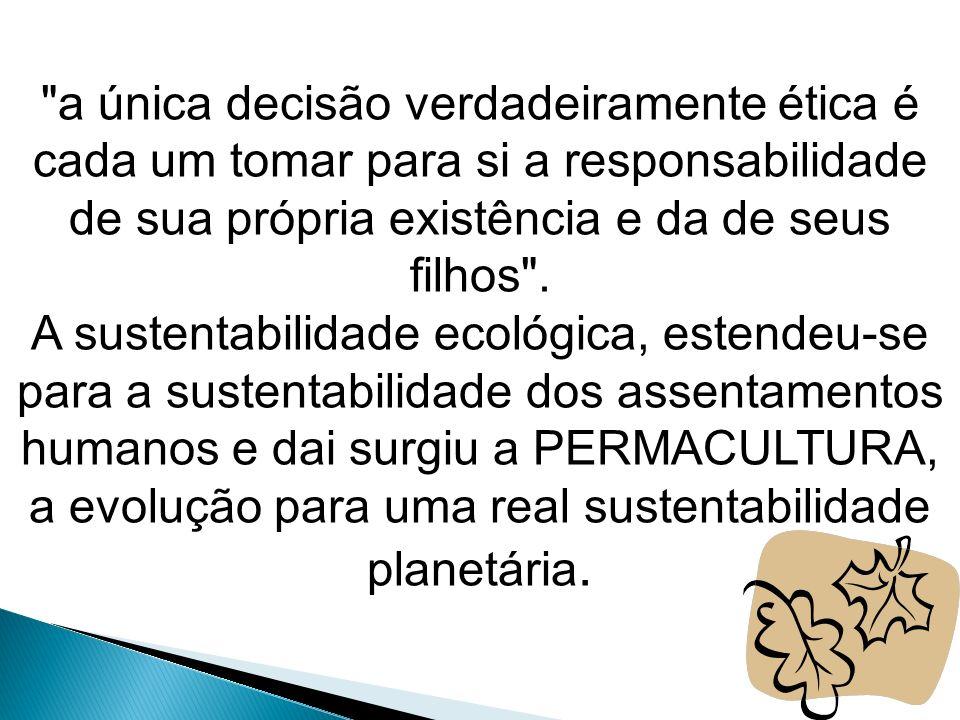 Nome científico: Anadenanthera colubrina Família botânica: Leguminosae Origem: Brasil Angico (Anadenanthera colubrina (Vell.) Brenan var.