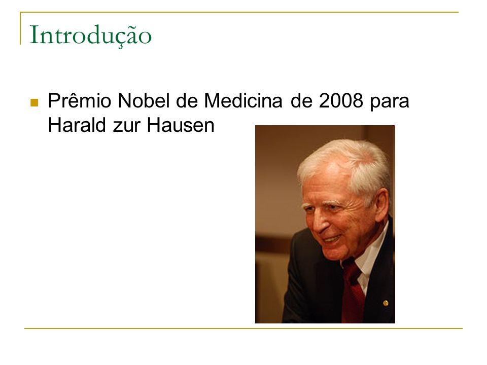 Epidemiologia CA de Colo CA de colo de útero é o segundo mais frequente entre mulheres no mundo INCA estimou 18.680 novos casos no Brasil no ano de 2008 (risco estimado de 19 casos para 100.000 mulheres)