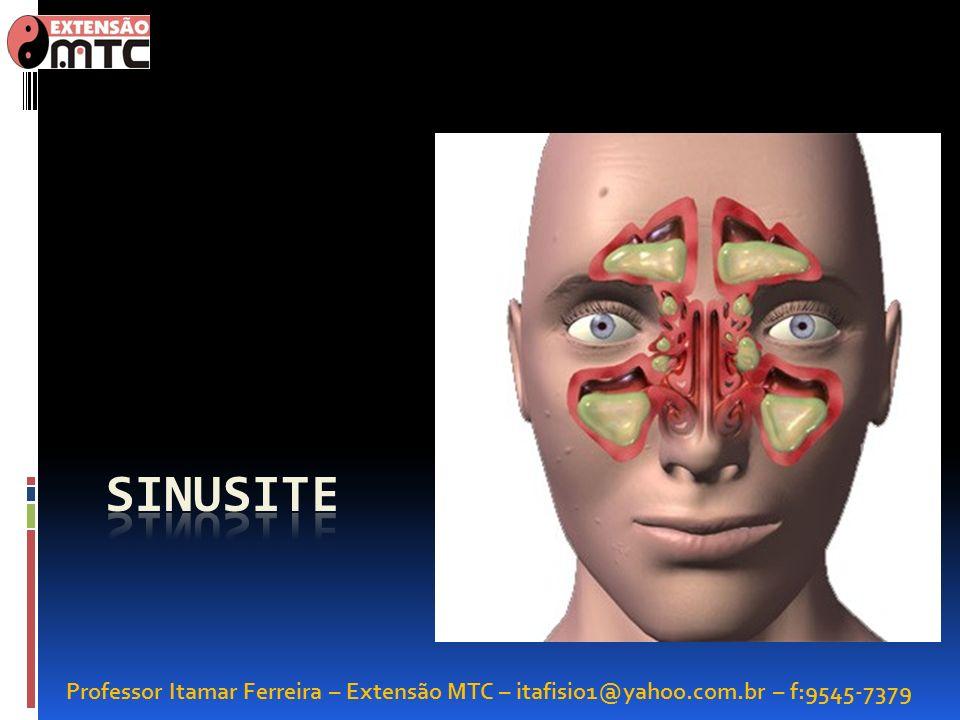 Professor Itamar Ferreira – Extensão MTC – itafisio1@yahoo.com.br – f:9545-7379