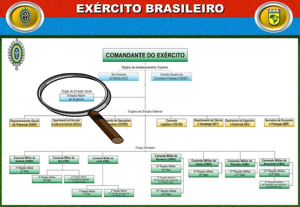 6 /73 EXÉRCITO BRASILEIRO