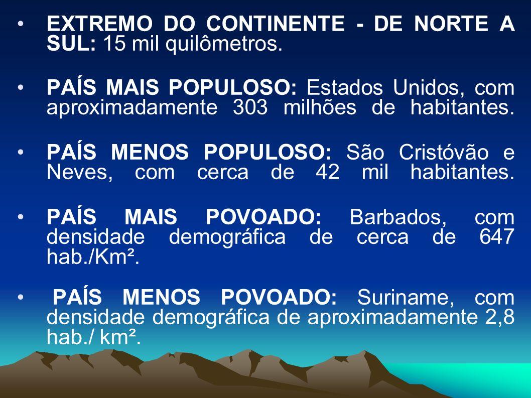 Nas regiões onde prevalece o clima subtropical, como no sul do Brasil, Uruguai e Argentina, ocorrem vegetações como Mata de Araucária, além de estepes e pradarias.
