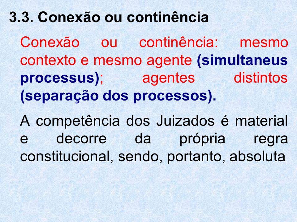 9.2.Generalidades I.